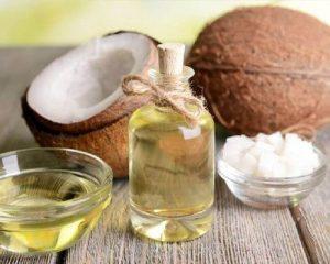Organic-Coconut-Oil