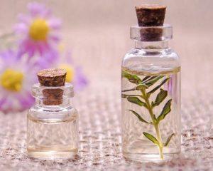 Rosemary-&-Pine