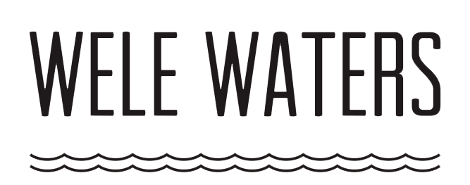 Wele Waters – Spa Experience