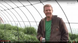 Michael Long Wele Waters Testimonial - Sustainable Settings